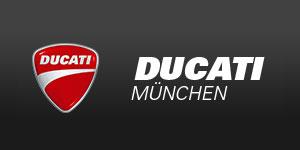 DUCATI München
